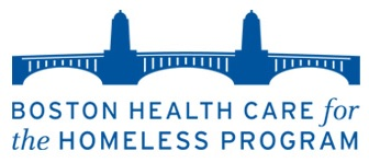 Boston Healthcare for the Homeless