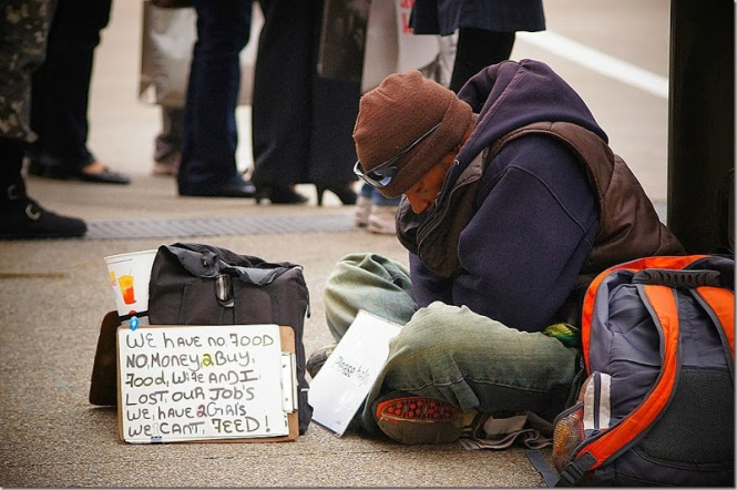 homeless-big-city_thumb[3]