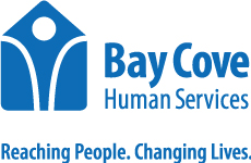 BC_logo_web_tagline