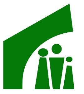 shc new logo hi res2