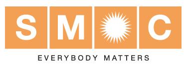 SMOC Logo_PMS157